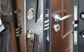 Претензия по качеству двери