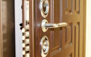 Претензия с требованием об устранении недостатков допущенных при установке дверей